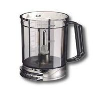 Pojemnik (750 ml) do robota Combi Max K700 (3202)
