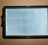 Filtr Hepa do odkurzacza Samsung SC8850