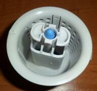 Koszyczek filtra do pralki Electrolux EWP... EWF...