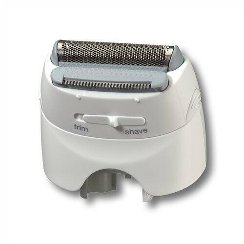 Głowica goląca depilator Braun Silk-épil 7