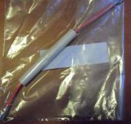 Bezpiecznik do mikrofalówki Electrolux EMS 2105S