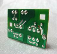 Moduł elektroniki do mikrofalówki