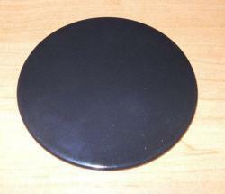 Pokrywa palnika dużego do kuchenki Electrolux lub Zanussi
