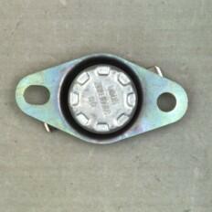 Termostat do mikrofalówki