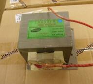 Transformator do mikrofalówki