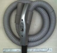 Wąż do odkurzacza Samsung VC-8614H/ VC-8615H / VC8692C