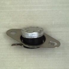 Termostat do piekarnika Samsung NT-101,125/250V,150(160±7,60±