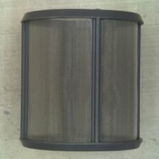 Filtr do zmywarki Samsung DMS400TRW/XEO DMS400TUB/XEO