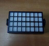 Filtr Hepa do odkurzacza Samsung SC8461