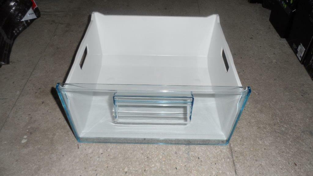 Szuflada do lodówki Electrolux ERB29...