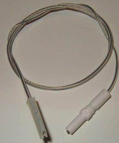ISKROWNIK DO KUCHENKI ELECTROLUX EKK 501505W GHGL445SP