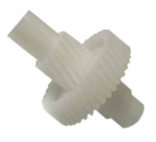 Koło zębate Moulinex DCB3P2 HM100041/96 HM600011/96