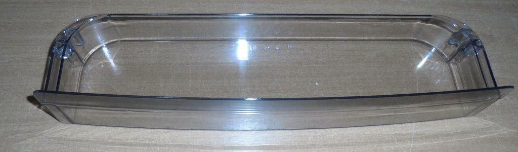Balkonik / półka na drzwi do lodówki Gorenje