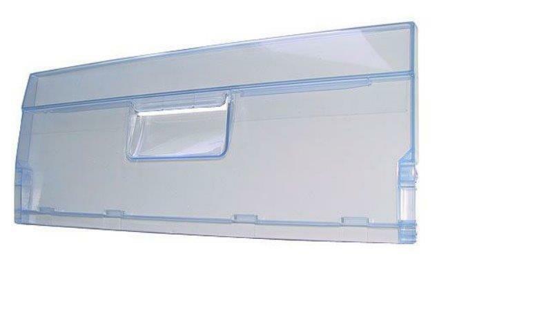 Front szuflady do lodówki Gorenje