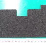 Filtr do odkurzacza Samsung SC5481 SC5490 SC5480 SC5450