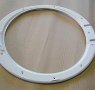 Pierścień wewnętrzny okna do pralki Amica PB... PC....