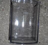 Pojemnik na kawę do młynka Krups GVX2