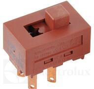 Przełącznik oświetlenia do okapu AEG ELECTROLUX
