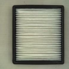 Filtr do odkurzacza Samsung SC4555 SC4750 SC44E0  VCMA15QS