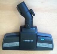 Ssawka do odkurzacza Samsung SC61E0 SC6216 SC6240 SC6260 SC62E0 SC6340 SC6360 SC86G0 SC86H0 SC8790 S