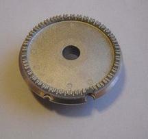 dyfuzor płyty 2MIE-4GLS