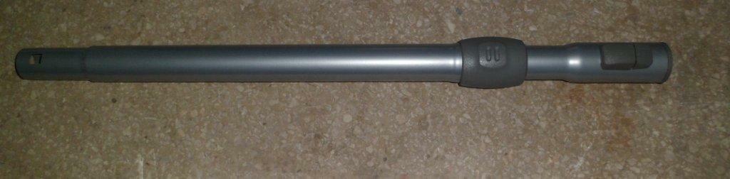 Rura teleskopowa do odkurzacza Electrolux