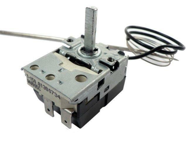 termostat piekarnika do kuchenek Mastercook / Amica