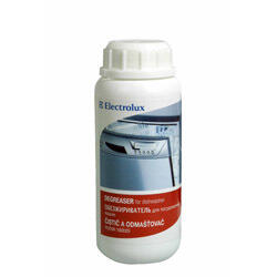 Preparat odtluszczający do zmywarek 200 G (Electrolux)
