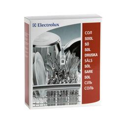 Sól do zmywarek (Electrolux)