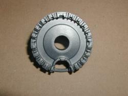 Korona palnika BSI mały