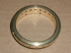 Stabilizator palnika dużego SABAF 1