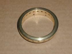 Stabilizator palnika średniego SABAF 1