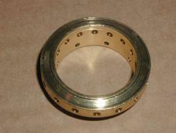 Stabilizator palnika małego SABAF 1
