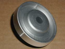 Korona palnika średniego SABAF 1
