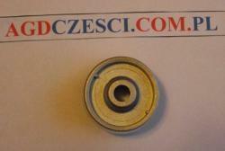 Korona palnika małego SABAF 1